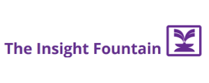 the-insight-fountain_logo.png