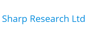 sharp-research_logo.png