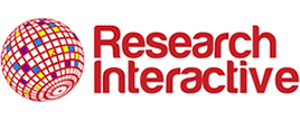 research-interactive_logo.png