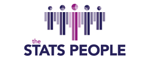 stats-people_logo.png