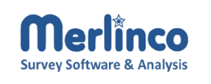 merlinco_logo.png