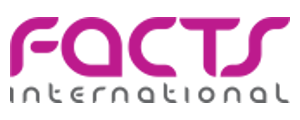 facts-international_logo.png