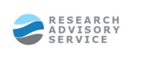 research-advisory-service_logo.png