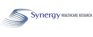 synergy-healthcare_logo.png